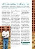 Download PDF - Østjysk Innovation - Page 3