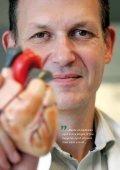 Download PDF - Østjysk Innovation - Page 4