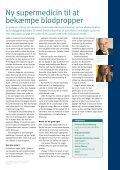 Download PDF - Østjysk Innovation - Page 5