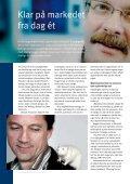Download PDF - Østjysk Innovation - Page 6