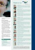 Download PDF - Østjysk Innovation - Page 7