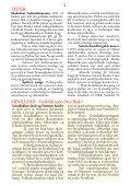 nummer 2 - Fortidsminneforeningen i Vestfold - Page 2