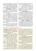nummer 2 - Fortidsminneforeningen i Vestfold - Page 3