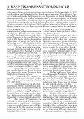 nummer 2 - Fortidsminneforeningen i Vestfold - Page 4