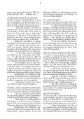 nummer 2 - Fortidsminneforeningen i Vestfold - Page 5