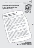 Ny retstilstand i Odense Frikommune Ny retstilstand i Odense ... - Page 5