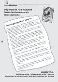 Ny retstilstand i Odense Frikommune Ny retstilstand i Odense ... - Page 6