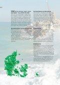 Kyster og havne - Cowi - Page 2