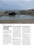 Kyster og havne - Cowi - Page 4