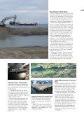 Kyster og havne - Cowi - Page 5