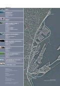 Helhedsplan for De Bynære Havnearealer - Urban Mediaspace ... - Page 2