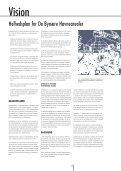 Helhedsplan for De Bynære Havnearealer - Urban Mediaspace ... - Page 3