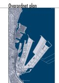 Helhedsplan for De Bynære Havnearealer - Urban Mediaspace ... - Page 4