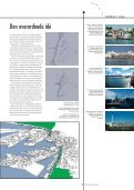 Helhedsplan for De Bynære Havnearealer - Urban Mediaspace ... - Page 5