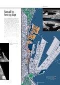 Helhedsplan for De Bynære Havnearealer - Urban Mediaspace ... - Page 7