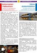 udgave 2 | oktober 2012 - Bustrafikken.dk - Page 4