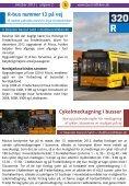 udgave 2 | oktober 2012 - Bustrafikken.dk - Page 5