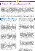 udgave 2 | oktober 2012 - Bustrafikken.dk - Page 6