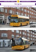 udgave 2 | oktober 2012 - Bustrafikken.dk - Page 7