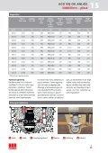 ACO VEJ OG ANLÆG Udskillere – plast - ACO Nordic A/S - Page 6
