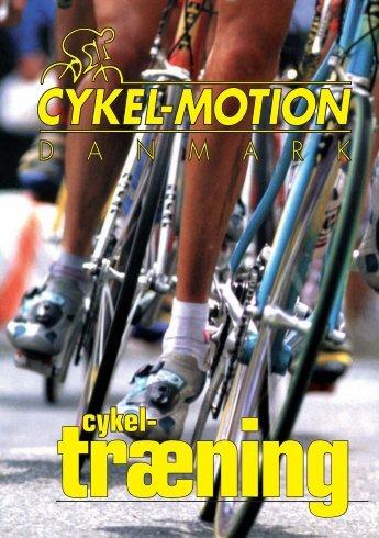 Gode råd - Sunds Cykelmotion