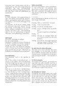Gode råd - Sunds Cykelmotion - Page 5