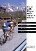 Gode råd - Sunds Cykelmotion - Page 7