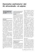 Tema: Århundredets vejr - Page 3