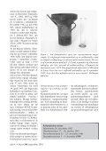 Tema: Århundredets vejr - Page 6