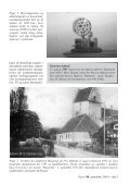 Tema: Århundredets vejr - Page 7