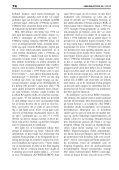 Femø Kvindelejr 1971-2010 og femøisternes kollektive erindring om ... - Page 5