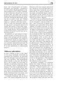 Femø Kvindelejr 1971-2010 og femøisternes kollektive erindring om ... - Page 6