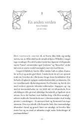 Læs uddrag fra bogen her (pdf) - Modtryk