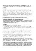 Overenskomst - Gravermedhjælpere på landsbykirkegårde - Page 5