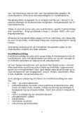 Overenskomst - Gravermedhjælpere på landsbykirkegårde - Page 6