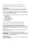 Overenskomst - Gravermedhjælpere på landsbykirkegårde - Page 7
