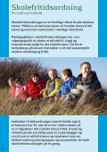 KLIK HER - Djurslandsskolens hjemmeside - Page 2