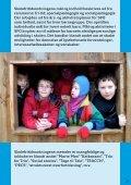 KLIK HER - Djurslandsskolens hjemmeside - Page 3