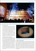 CITY LIGHTS - Dansk Center for Lys - Page 2