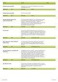 Litteraturliste: Diverse - Oplysningscenter om den 3.Verden - Page 2