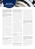 KUnST SKAL FOrSTYrrE - UGlen - Aalborg Universitet - Page 4