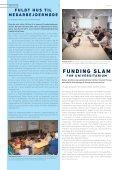 KUnST SKAL FOrSTYrrE - UGlen - Aalborg Universitet - Page 5