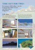 Klik her - Camping Møns Klint - Page 2