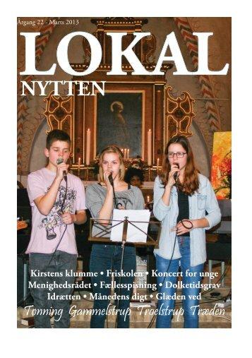 Marts 2013 pdf-fil - Lokalnytten