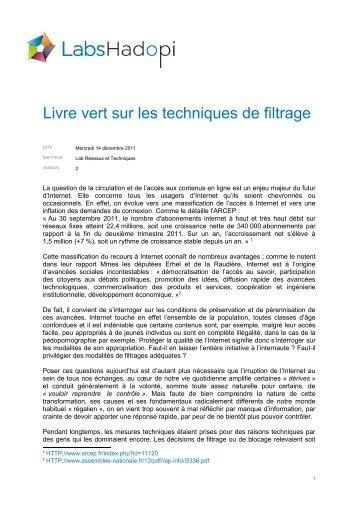 Livre vert sur les pensions belges pdf for Les espaces verts pdf