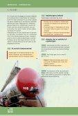 Tankbiler - Reparation - Industriens Branchearbejdsmiljøråd - Page 2
