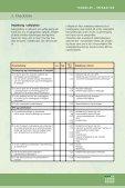 Tankbiler - Reparation - Industriens Branchearbejdsmiljøråd - Page 3