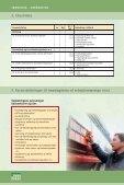 Tankbiler - Reparation - Industriens Branchearbejdsmiljøråd - Page 6
