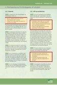Tankbiler - Reparation - Industriens Branchearbejdsmiljøråd - Page 7
