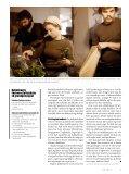 samvirke - Københavns Fødevarefællesskab - Page 4
